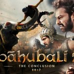 Baahubali-2: The Conclusion