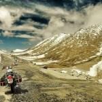 Indian Summer Holiday Destinations – Part 1