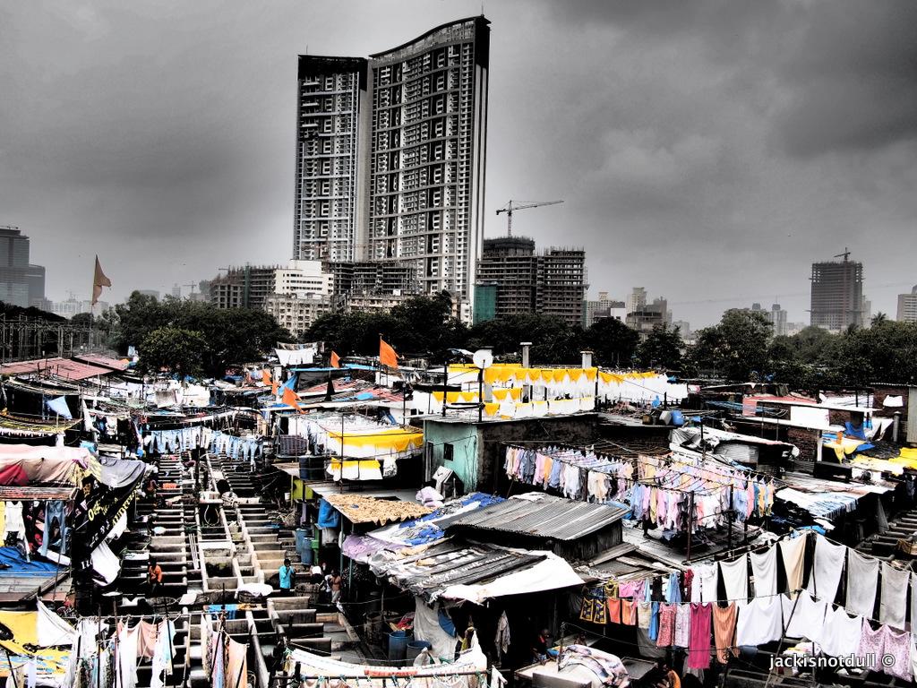 Mumbai Lifestyle – The city that never sleeps