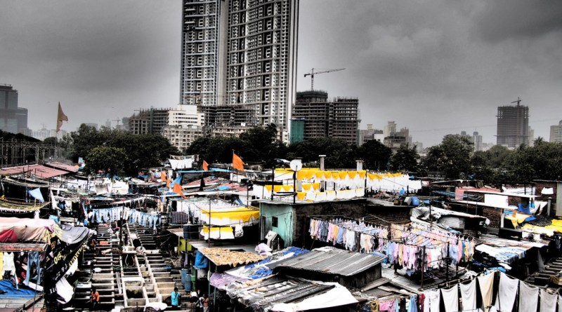 mumbai the city that never sleeps Mumbai, the city that never sleeps, is a modern metropolis on the arabian coast  the most populous and multicultural city in india, mumbai captures the spirit.