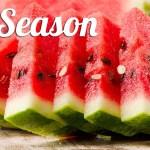 Watermelon Health Benefits – The Summer Thirst Quencher
