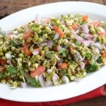 Sprouts – How beneficial are they?
