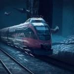 Indian Railways -Tejas Express Premier Train Route Mumbai-Goa from June 2017