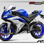 The Yamaha R15 V3 is the bike we all deserve!