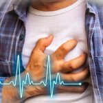 Heart attacks – how you can prevent them!
