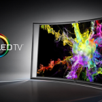 OLED TVs – the best kind of TVs you can buy today