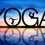 Styles of Yoga | Which Style of Yoga Is Best for You?