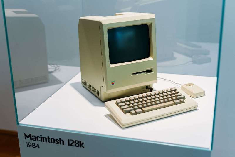 Computer is the remarkable inventions of the world