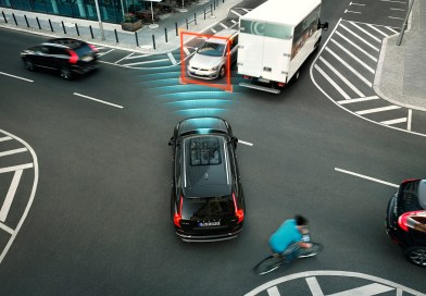 Will self-driving cars create jobs or destroy them?