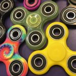 Fidget Spinners – What are they? Are they really beneficial?