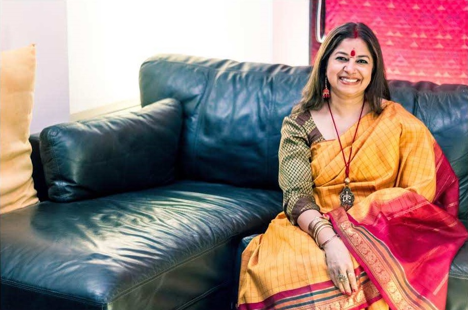 Rekha Bhardwaj, Top Coke Studio artists and Best Singer till date