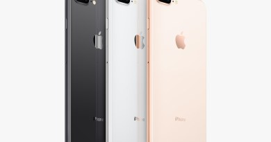 iPhone 8 features, iPhone 8 Plus Specs and Review