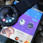 Best Samsung Gear S3 apps list 2018 updates