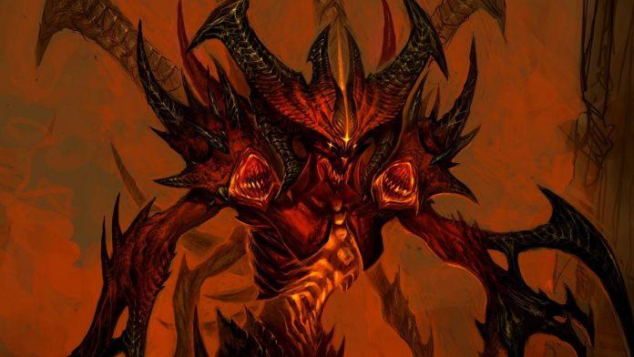 10 Best 'Games Like Diablo' You Should Play In 2018
