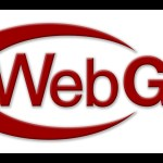 [3 Methods] How to Solve Rats WebGL Hit A Snag Error