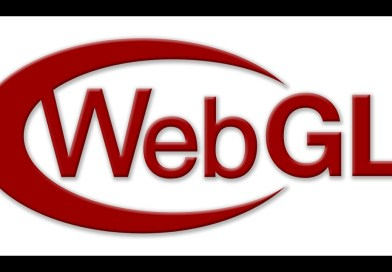 [3 Methods] How to Solve Rats WebGL Hit A Snag Error