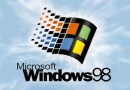 windows 98 iso