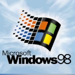 Windows 98 ISO download – Windows 98 download