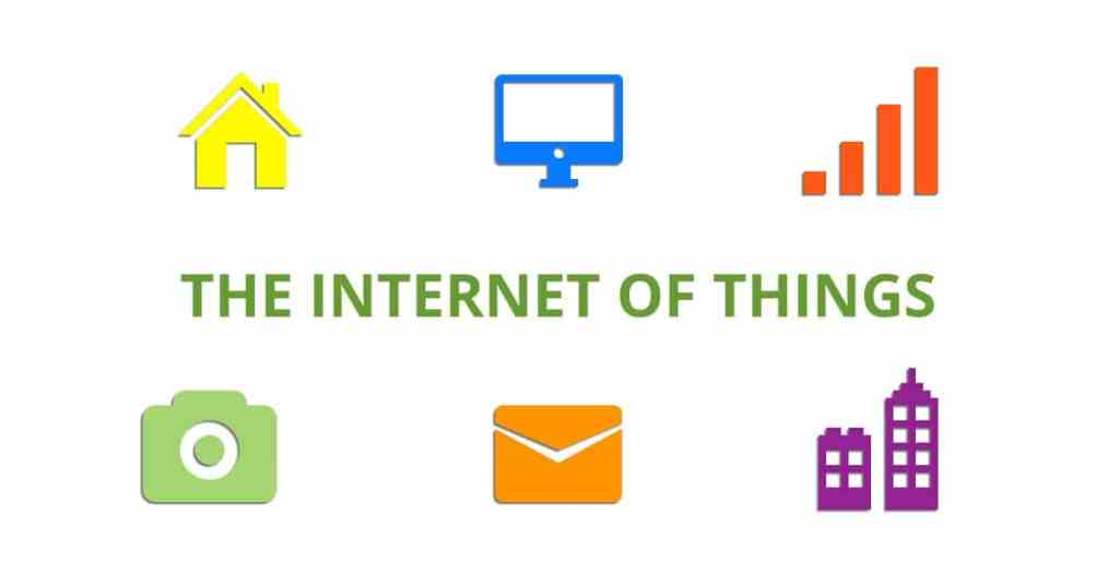 Top 3 Essential IoT Trends for 2018