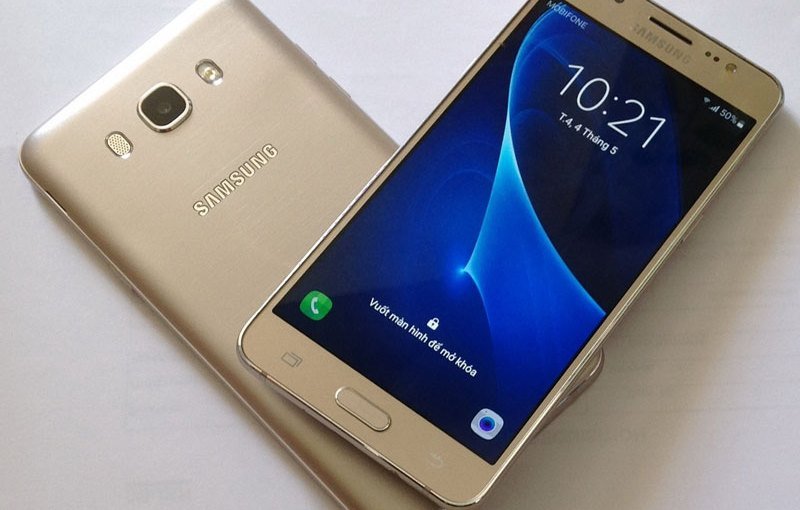 Samsung Galaxy J7 MAX Price, Release Date, Reviews