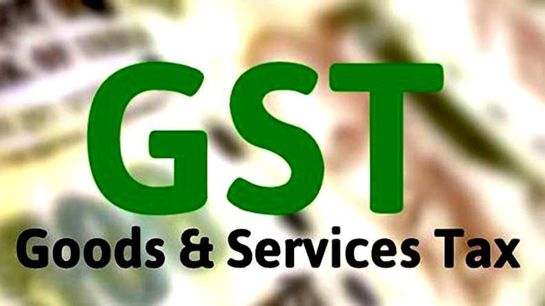 Documents required for GST Registration using Virtual Office