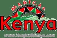 Magical Kenya - Kenya Tourist Board
