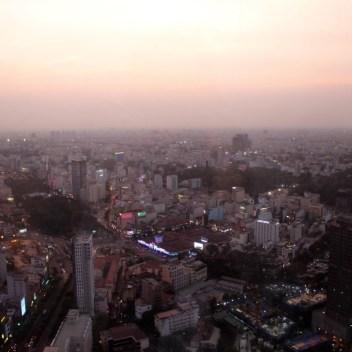 Alto Heli Saigon