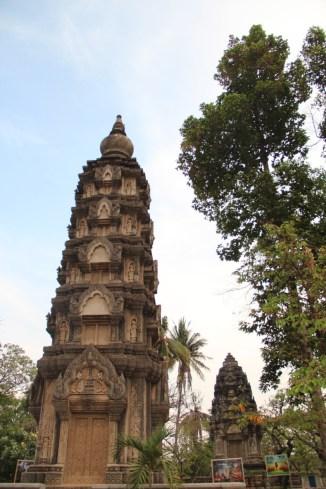 Wat Damnak