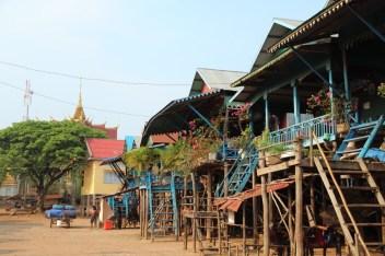 Komphong Khleang