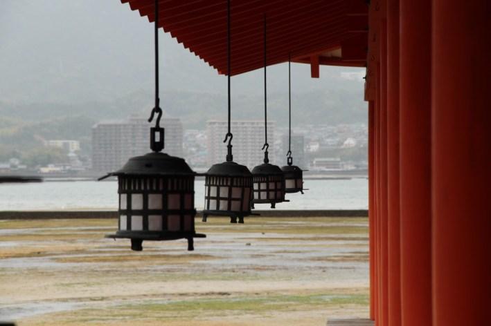 Japan_4926