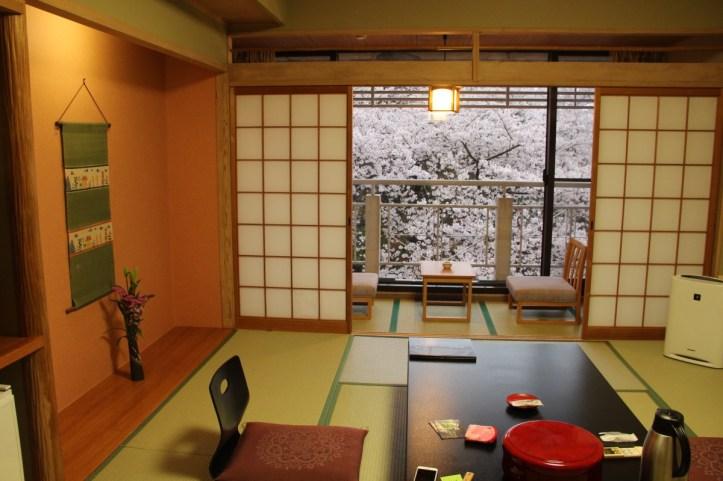 Kyoto_3338
