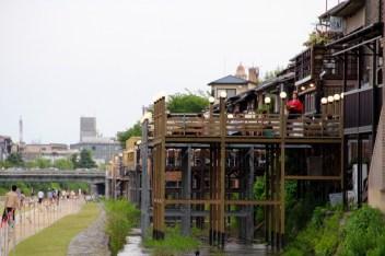 Kyoto 138