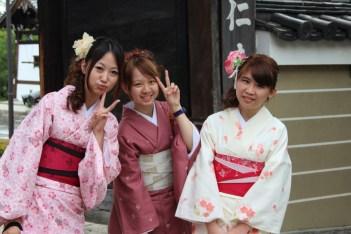 Kyoto 577