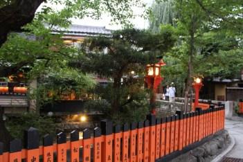 Kyoto 709