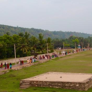 Kerala 309_