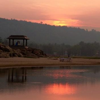 Kerala 465_