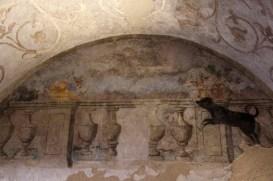 Oradea 39