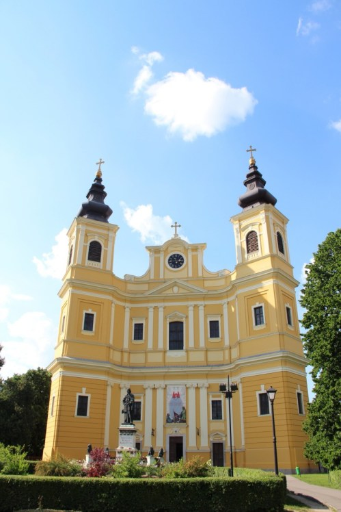 Oradea 48