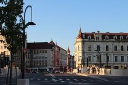Oradea 59