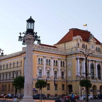 Oradea 61
