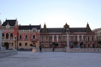 Oradea 62