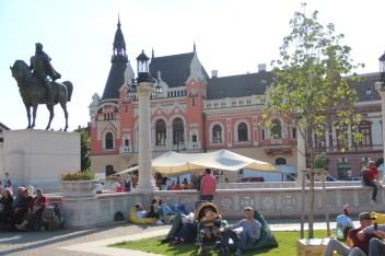 Oradea 65