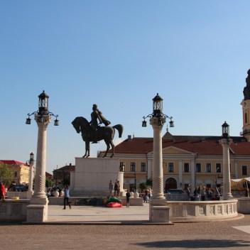 Oradea 66