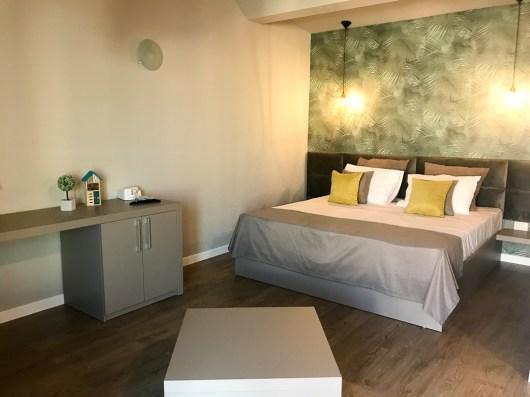 Nayino hotel-2