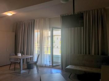 Nayino hotel-3