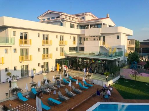 Nayino hotel-8
