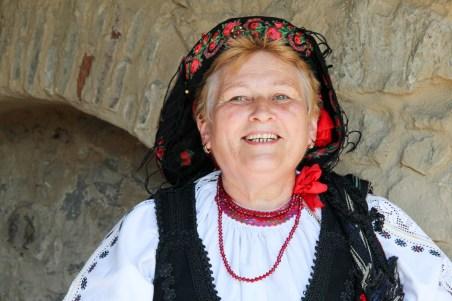 Transylvania Haferland-8