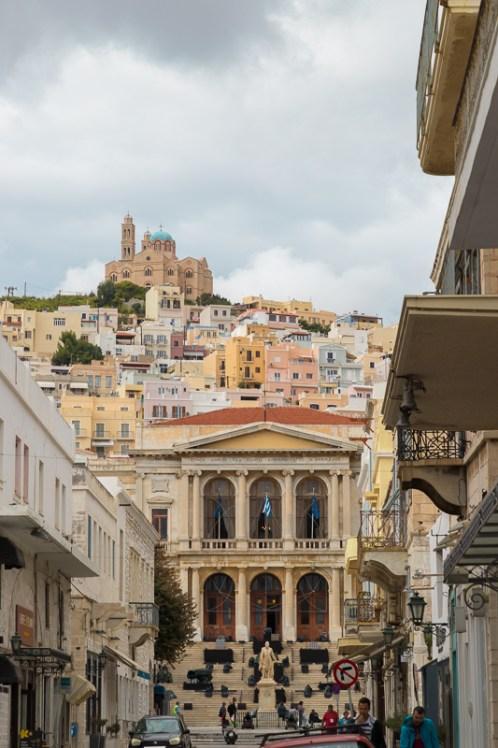 Syros_Greece-061