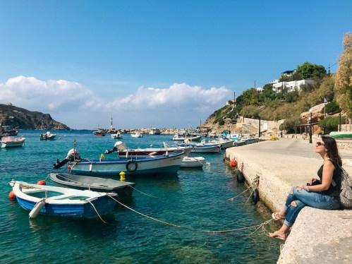 Syros_Greece