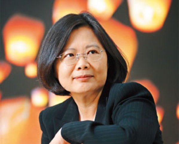 https://i1.wp.com/www.worldtribune.com/wp-content/uploads/2016/12/Tsai-Ing-wen.jpg